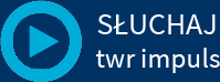 posłuchaj - TWR Polska